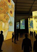 Imagine-Van-Gogh_Flowers